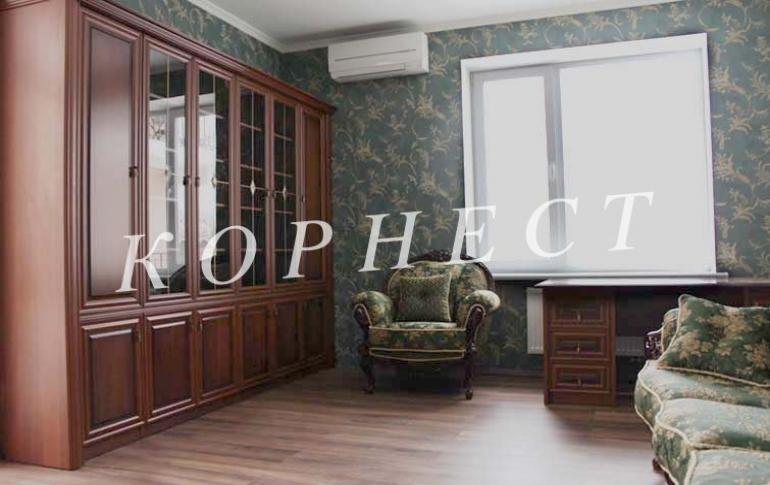 КАБИНЕТ - ПОПРАВКА - FULL_2.jpg
