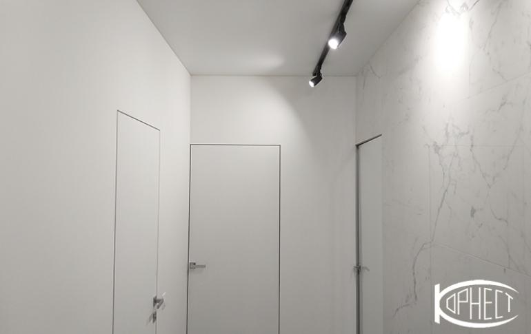 koridor1.png